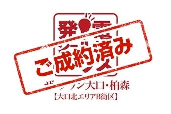 ザ・タウン大口・柏森【大口西エリアC街区】