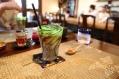 鬱花(うっか) 名古屋で女性に喜ばれるカフェデートスポット♪