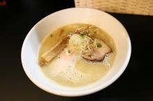 『らぁ麺飛鶏(あすか)』春日井で大人気のラーメン店とは!?