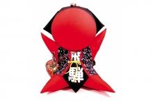 岐阜・飛騨高山のマスコットキャラクター「さるぼぼ」って?