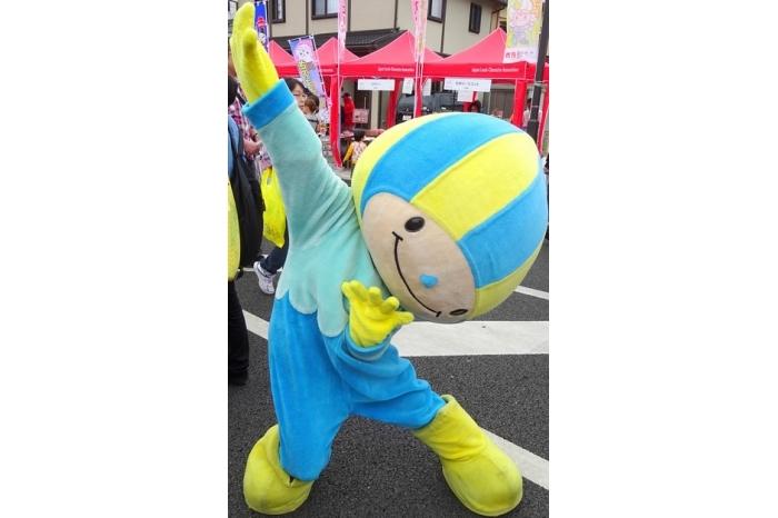 岐阜県の魅力的な観光名所