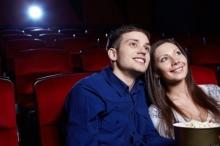 一宮市映画館情報♪ホワイトデーのデートで行くならここ♪