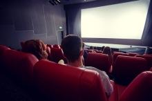 春日井市映画館情報♪ホワイトデーにオススメの映画館♪