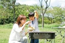 GW愛知県のおすすめバーベキュースポット ベスト5