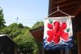 名古屋のふわふわかき氷♪美味しいかき氷店をご紹介♪