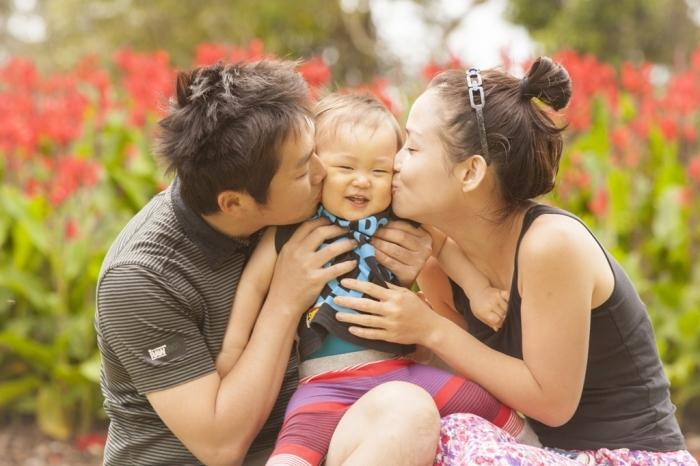 ♬春日井に無料で家族で楽しめるイベント開催♬