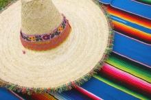 2016年夏!!メキシカンサーフ流行るカモ♬