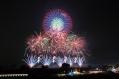 2016年夏に愛知県名古屋周辺で開催される花火大会一覧♪