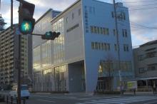 ぎふ国際高等学校