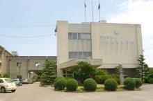 愛知県立一宮西高等学校
