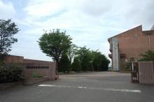 愛知県立一宮興道高等学校