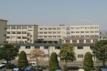 愛知県立一宮商業高等学校
