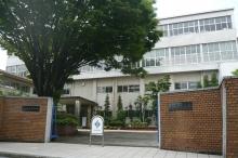 修文女子高等学校