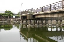 浅井山公園