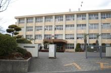 愛知県立春日井商業高等学校