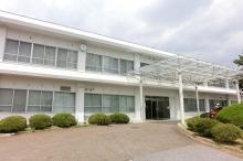 国立病院機構東尾張病院
