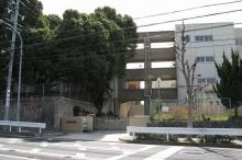 名古屋市立鳴海小学校