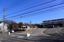 緑ヶ丘自動車学校