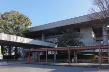 稲沢市役所
