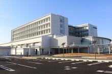 稲沢市民病院