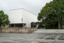 岐阜県美術館