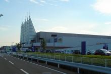 カラフルタウン岐阜