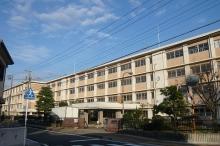 岐阜県立岐阜商業高等学校