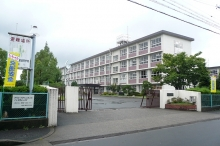 岐阜県立岐南工業高等学校